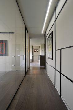 FV&A studio, lo studio design www.lostudiodesign.com photo: oscar morandi