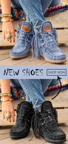 Cute Sneakers, Cute Shoes, Me Too Shoes, Trendy Womens Shoes, Popular Shoes, Colorful Shoes, Shoe Company, Shoes With Jeans, Comfy Shoes