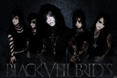 @ingridescobar64 ack Veil Brides @aundrea1011538 :/ I can't comment or send pins ttyl though