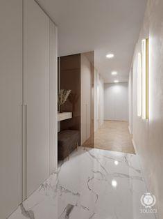 tolicci, luxury modern entrance, italian design, interior design, luxusny moderny vstup, taliansky dizajn, navrh interieru