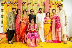 chiranjeevi daughter sreeja second marriage  (5)