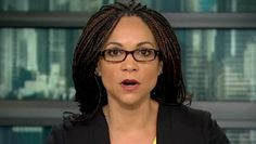 Melissa Harris Perry takes to Twitter to spill tea on MSNBC and its scorching hot | news