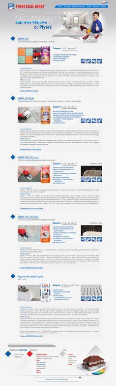 Zaprawy klejowe do płytek Astex. http://www.astex-tynki.pl/produkty/zaprawy-klejowe/do-plytek/