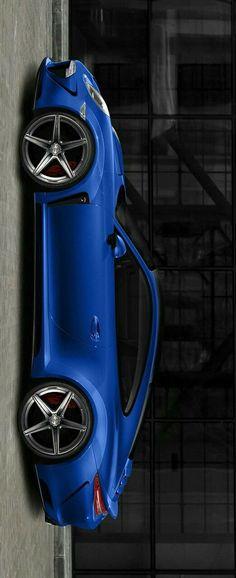 6 Delicious Cool Tricks: Car Wheels Design Porsche 356 old car wheels barn finds.Muscle Car Wheels Products old car wheels repurposed. Porsche 911, Porsche Wheels, Porsche Carrera, Car Wheels, Motorcycle Wheels, Porsche Sportwagen, Camaro Car, Amazing Cars, Awesome