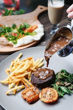 767 great wisata kuliner jakarta jakarta culinary my food rh pinterest com