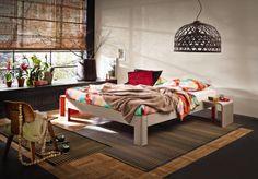 Auping Auronde Limited Edition (Linen) nog tot 31 december 2013 leverbaar - OOST Slaapcomfort Amsterdam