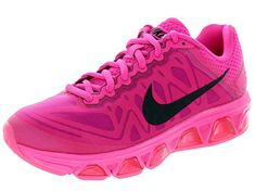 Buy nike air max 94 womens pink > up to 65% Discounts
