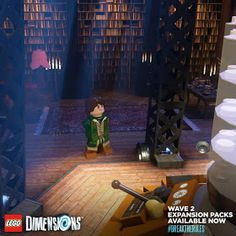 News Entertainer: LEGO Dimensions celebra 52º aniversário de Doctor Who The Avengers, Age Of Ultron, Winter Soldier, Dr Who Lego, Pokemon Go, Doctor Who, Cinema, Waves, Emperors New Groove