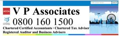 tax advisor accountant services tax planning tax mitigation save tax for London Brighton Hove Horsham Crawley Oxted Croydon East Grinstead West Sussex Tax Advisor, Business Advisor, Tax Accountant, Chartered Accountant, London Brighton, Brighton And Hove, Capital Gains Tax, Small Business Accounting