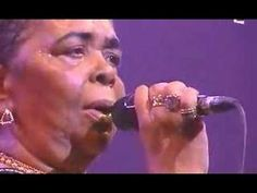 Cesária Évora even recorded 2 versions of it, from 1997 on, one swinging and one in the ballad style Folk Music Songs, Music Mix, My Music, Swing Dance Music, Lonely Planet, Rhyme And Reason, Divas, Greatest Songs, Me Me Me Song