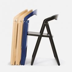 Patan | #Products | Zilio A&C #furniture #chair