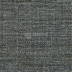 Papel Pintado Textures Vegetales VP73120