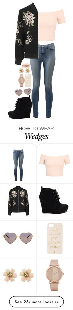 """Untitled #984"" by style-and-chic-boutique on Polyvore"