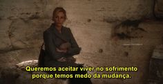 Eat Pray Love, I Saw The Light, Tv Times, Book Tv, Top Of The World, Movie Quotes, Good Movies, Texts, Cinema