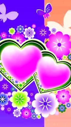 New wallpaper masculino iphone whatsapp Ideas Flower Phone Wallpaper, Star Wallpaper, Butterfly Wallpaper, Wallpaper Iphone Cute, Love Wallpaper, Colorful Wallpaper, Galaxy Wallpaper, Wallpaper Backgrounds, Beautiful Flowers Wallpapers