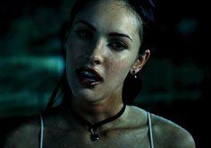 Megan Fox – Jennifer's Body movie photo gallery