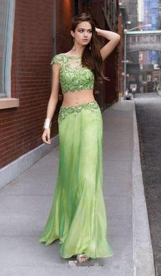 56 Best Prom Dresses images  0736806775b0