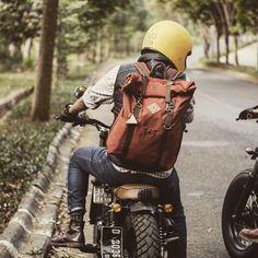 East Atlanta motorcycle lifestyle and Moto goods. East Atlanta motorcycle lifestyle and Moto goods. Cafe Racer Motorcycle, Motorcycle Style, Motorcycle Outfit, Motorcycle Garage, Atlanta, Biker Gear, Bike Rider, Touring Bike, Vespa