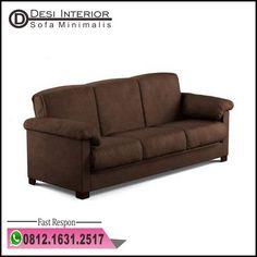 WA 0812.1631.2517, Sofa Minimalis Besi, Sofa Minimalis Dudukan 3 2, Sofa Minimalis Karawang Sofa, Couch, Interior, Modern, Furniture, Home Decor, Settee, Settee, Trendy Tree