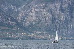 #lake Garda #Italy #Gardasee #Italien #Limone