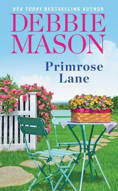 Teaser Blitz and giveaway for Debbie Mason's Primrose Lane, releasing June Check out the excerpt and enter the giveaway. On Moonlight Bay, James Patterson, Her World, Usa Today, Free Reading, Free Books, Have Time, Bestselling Author, Books To Read