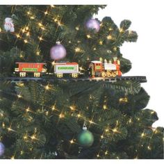 christmas tree train beautiful christmas trees christmas