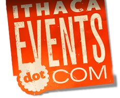 Ithaca Events - Arts and Cultural Calendar- flea market Stuff To Do, Things To Do, Business Place, Baby Moon, Hiking Tours, Finger Lakes, Happenings, Walking Tour, Nightlife