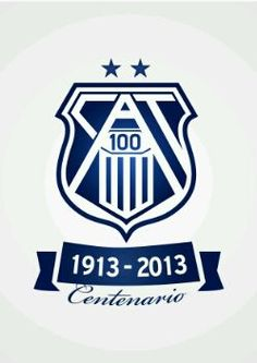 Centenario, Juventus Logo, Team Logo, Logos, Cat, World, Coat Of Arms, Libraries, Coins
