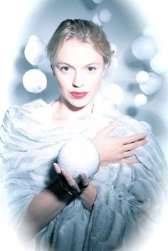 The Snow Queen - 5th December - 11th January