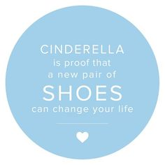Yes :D and btw watch Cinderella if you haven't done it yet!