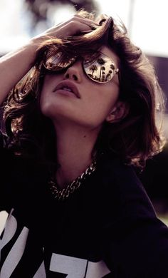Phoebe Tonkin - Hayley