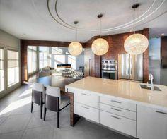 #Countertops #Kitchen #Modern #Design #Lifestyle
