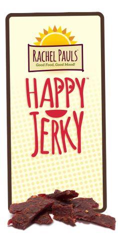 4 Delicious Low-FODMAP Sauces/ Dressings/ Dips: Ranch, (no) Honey-Dill, Special/Secret & Sukiyaki Fodmap Breakfast, Breakfast Bake, Banana Breakfast, Lactose Free, Vegan Gluten Free, Dairy Free, Fodmap Diet, Low Fodmap, Sin Gluten