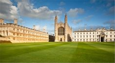 How Higher Education In UK Is Benefiting their Economy