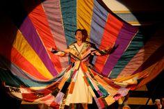 Google Image Result for http://onemillionlyrics.com/images/j/joseph-and-the-amazing-technicolor-dreamcoat--img-m3bf1bfc4afc9bcefb870e4daf43b55e9.jpg