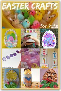 DIY and Craft Idea 644 - Best DIY & Craft