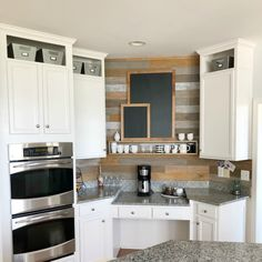 How To Make A Custom Tiled Mirror   The Stonybrook House Cabinets To Ceiling, Kitchen Cabinets, Sofa Shelf, Easy Bed, Diy Spice Rack, Outdoor Nativity, Custom Pantry, Diy Ottoman, Brick Garden