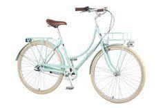bikes walmart,bikes target,kid bikes,bikes amazon,mountain bikes,trek bikes,bikes bmx,bikes for kids,vintage bike