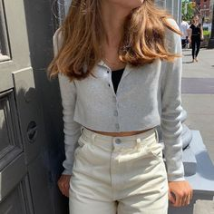 how to style outfits Grunge Look, 90s Grunge, Grunge Style, Grunge Outfits, Soft Grunge, Tenues Brandy Melville, Brandy Melville Outfits, Brandy Melville Usa, Pretty Outfits
