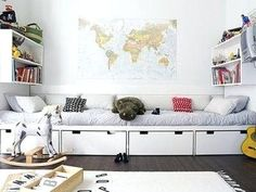 Image result for ikea hackers bench seat STUVA