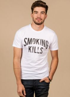 Go Shorty: Top 20 T-Shirts for Men in 2015