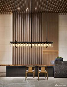 Best Place To Find Hotel Lobby Design Furniture Luxury Reception Seating Cana Hotel Lobby Design, Corporate Office Design, Office Lounge, Office Reception, Lobby Reception, Best Interior Design, Interior Decorating, Lounge Seating, Reception Seating