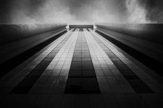 Tower : FGV : Fundação Getúlio Vargas, Rio de Janeiro   Oscar Niemeyer