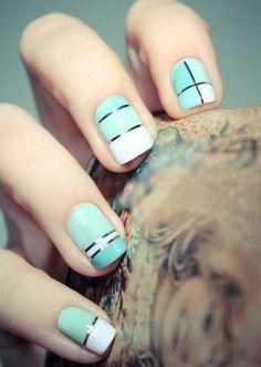 [LC] arte Uñas | Esmalte de uñas