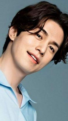 Korean Men, Korean Actors, Lee Dong Wok, Gumiho, Kim Bum, Kdrama Actors, Handsome Boys, Celebrity Crush, Actors & Actresses