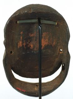 Congo, Riding Helmets, Wood, Woodwind Instrument, Timber Wood, Trees