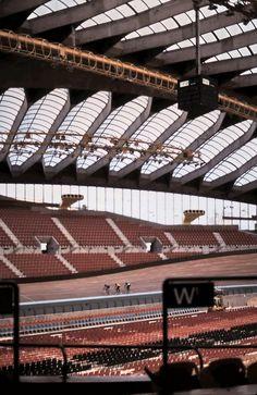 Jeux de la XXIe Olympiade Montréal 1976