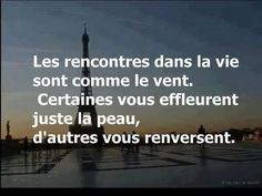 Valentine's Day Quotes : QUOTATION – Image : Quotes Of the day – Description Certaines rencontres . Sharing is Power – Don't forget to share this quote ! Valentine's Day Quotes, Words Quotes, Best Quotes, Love Quotes, Inspirational Quotes, Sayings, French Words, French Quotes, Super Dieta