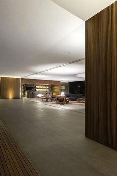 Casa Lee | Galeria da Arquitetura