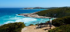 West – Coastal and Esperance Trail Australia   Top 5 Most Spectacular Family Road Trips in Australia